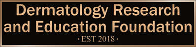 Dermatology Research and Education Foundation